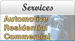 Locksmith Avondale services